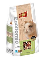 Vitapol Economic Rabbit Food
