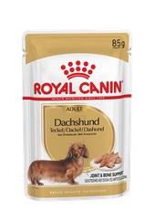 Royal Canin Dachshund Adult Dog Gravy