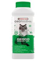 Versele laga Oropharma Deodo Cat Litter Deodorizer