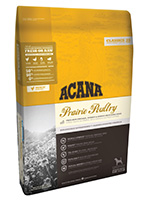 Acana Classic Prairie Poultry Dog Food