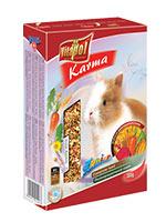 Vitapol Karma Junior Rabbit Food