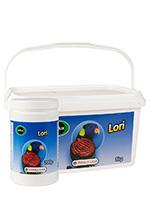 Versele laga Orlux Lori Handfeeding Formula Bird Food