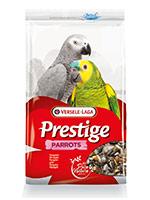 Versele laga Prestige Parrot Sunflower Seeds Bird Food