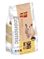 Vitapol Economic Hamster Food