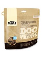Acana Free Run Duck Dog Treats