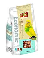 Vitapol Economic Budgie Bird Food