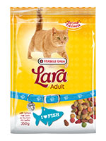 Versele Laga Lara with Salmon Cat Food