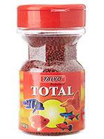 Taiyo Total Professional Fish Food