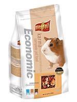 Vitapol Economic Guinea Pig Food
