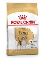 Royal Canin Beagle Adult Dog Food