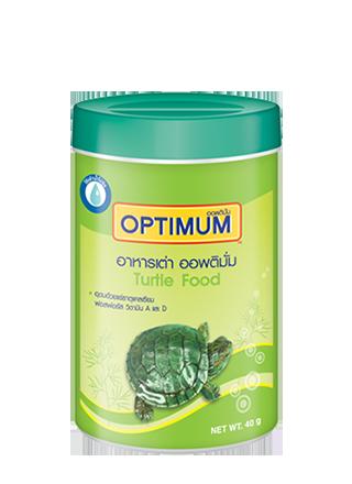 Optimum Turtle Food Green Stick - Ofypets