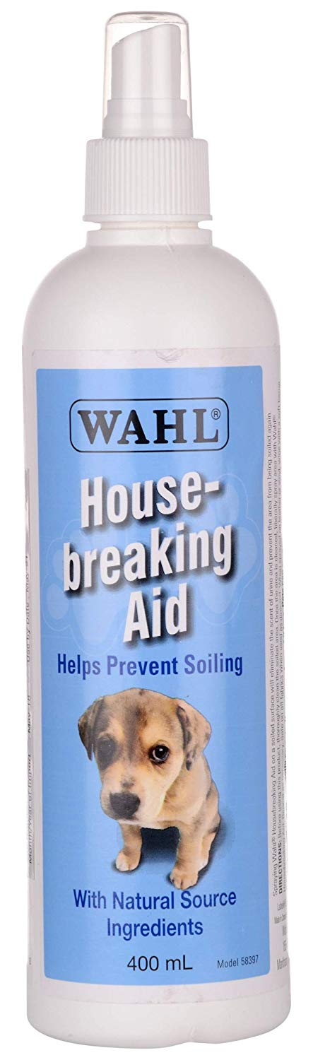 Wahl House-breaking Aid for Pets