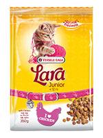 Versele Laga Lara Junior Kitten Food