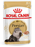 Royal Canin Persian Loaf Cat Wet Food