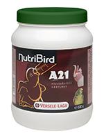 Versele laga Nutribird A21 Handfeeding Formula Baby Bird Food