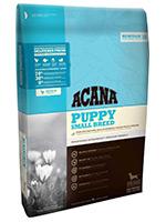 Acana Puppy Small Breed Dog Food